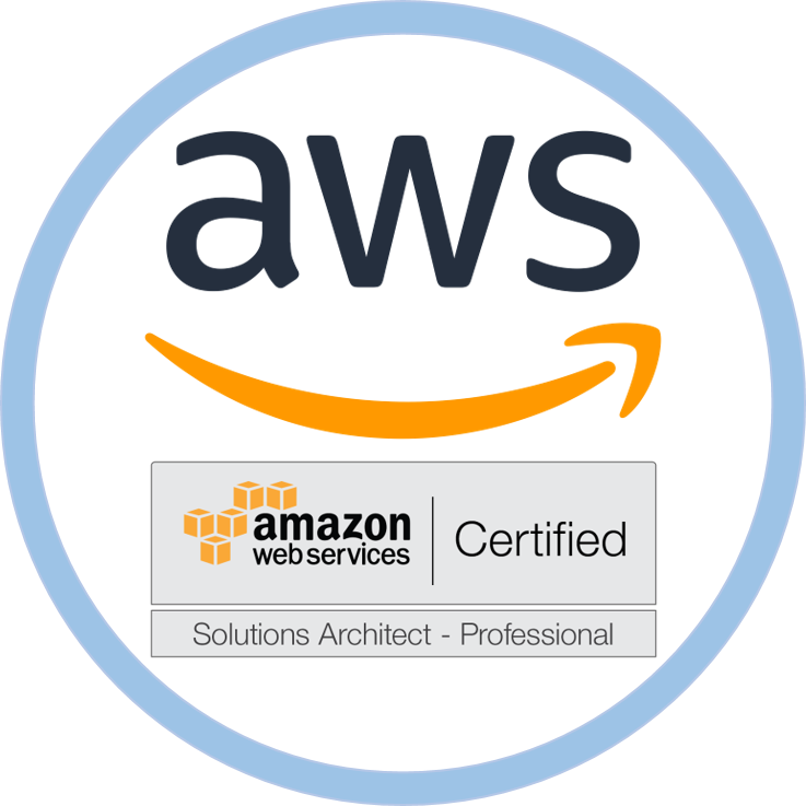 AWS Amazon Web Service Solutions Architect Associate  boot camp training