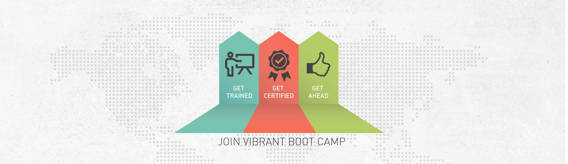 MCSE Boot camp, MCSE Azur Certification, MCSE 2016 training, MCSE Certification boot camp, MCSE Boot camp Training, MCSE Certifiation boot camp training, MCSE bootcamps, MCSE Azur Admin Boot camp, MCSE Cloud 2016 certification, MCSE Azure 2016 Training, MCSE 2016 Camp, MCSE upgrade Boot camp, MCSE Upgrade certtification, MCSE upgrade Training, MCSE Boot camp San Fracisco, MCSE boot camp San Mateo, MCSE Boot camp Maryland, MCSE bootcamp training, CCNA Boot camp, CCNA Certifiation, CCNA Training, CCNA Certfication Boot camp, CCNA Boot camp training, CCNA Certification boot camp training, MCSE CCNA combo Boot camp, MCSE CCNA Camp, MCSE CCNA Certification training camp, CCNAX Boot camp, CCNAX Certification, CCNAX training, CCNAX boot camp training, CCNAX Certification Training, CCNAX Certification boot camp training, AWS Boot Camp, AWS Certification, AWS Training, Amazon Web Service Boot Camp, AWS Sysops Administrator Boot Camp, cloud training, cloud certification, cloud service training, cloud security, cloud boot camps