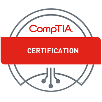 Comptia Certification, CCNA Boot Camp, AWS Boot Camp, Azure Boot Camp,live Online interactive certification training, MCSE Boot Camp, MCSE Certification, MCSE Training, Online MCSE Boot Camp, Online MCSE Certification, Online MCSE Training, Online Boot Camp, MCSE Certification Boot Camp, MCSE Boot Camp, Azure Boot camp, AWS Boot Camp Certification Training online & residential highest passing rate @ lowest fees by Vibrant Boot Camp since 1998. Most  Experience Boot Camp Trainers, Online Residential MCSE Azure AWS Boot Camp, MCSE Azure AWS online Certification, MCSE Azure AWS Training, MCSE AZURE AWS Online Boot Camp, MCSE Azure AWS Certification Online Boot Camp Training, Azure Boot camp, AWS Boot Camp, CCNAX Boot Camp, Cloud & IT Security Certification Boot Camp Training Online & Residential  - Vibrant Bootcamps for highest passing rate and lowest fees. Boot Camp since 1998. Most  Experience Boot Camp Trainers