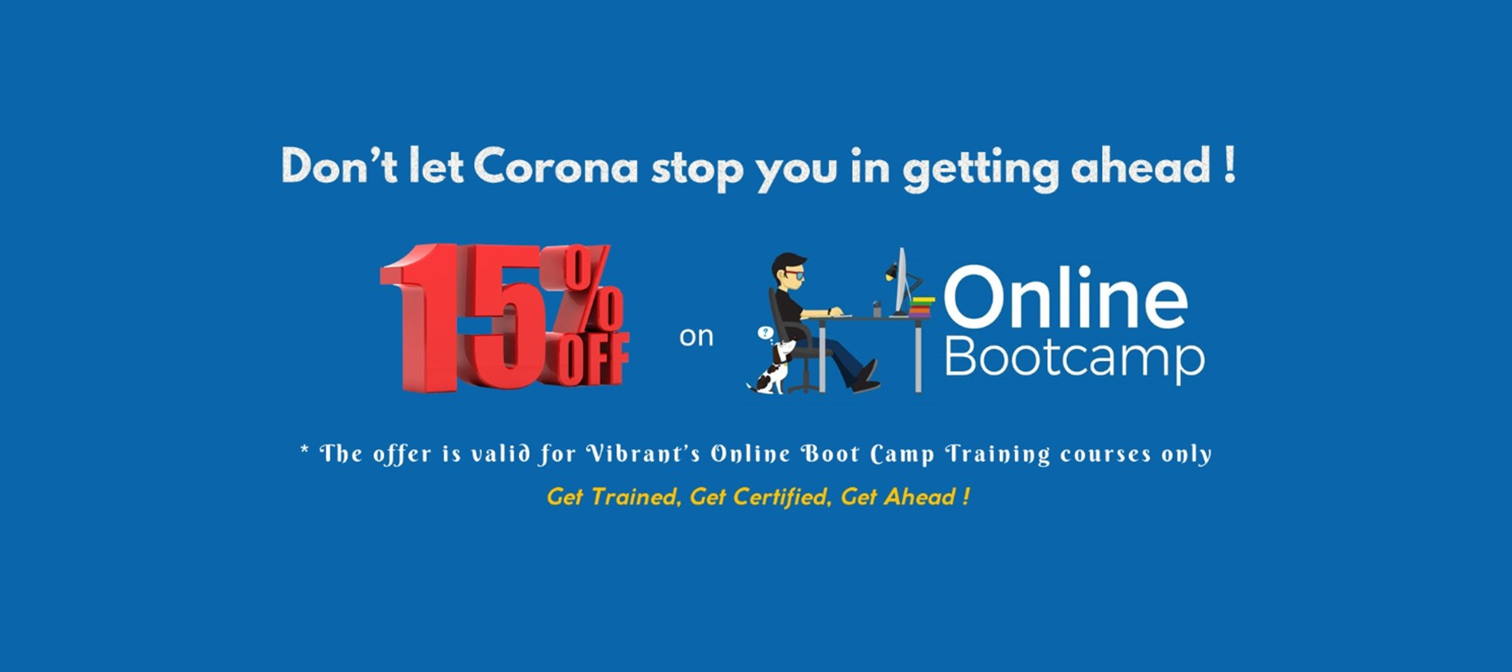 MCSE Boot camp, MCSE Azur Certification, MCSE 2016 training, MCSE Certification boot camp, MCSE Boot camp Training, MCSE Certifiation boot camp training, MCSE bootcamps, MCSE Azur Admin Boot camp, MCSE Cloud 2016 certification, MCSE Azure 2016 Training, MCSE 2016 Camp, MCSE upgrade Boot camp, MCSE Upgrade certtification, MCSE upgrade Training, MCSE Boot camp San Fracisco, MCSE boot camp San Mateo, MCSE Boot camp Maryland, MCSE bootcamp training, CCNA Boot camp, CCNA Certifiation, CCNA Training, CCNA Certfication Boot camp, CCNA Boot camp training, CCNA Certification boot camp training, MCSE CCNA combo Boot camp, MCSE CCNA Camp, MCSE CCNA Certification training camp, CCNAX Boot camp, CCNAX Certification, CCNAX training, CCNAX boot camp training, CCNAX Certification Training, CCNAX Certification boot camp training