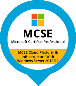 Microsoft Boot Camp Certification Training Courses, MCSE Boot Camp, MCSE Certification Boot Camp, MSE Azure Boot Camp, MCSE 2016 Boot Camp , MCSE Upgrade Boot Camp  - Vibrant Technologies