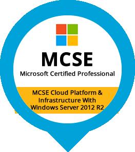 Microsoft Boot Camp Certification Training Courses, MCSE Boot Camp, MCSE Certification Boot Camp, MSE Azure Boot Camp, MCSE 2016 Boot Camp , MCSE Upgrade Boot Camp  - Vibrant Technologies