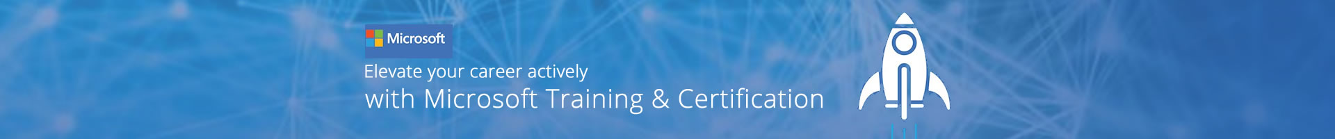 MTA IT Infrastructure Windows Server (2 Certs) Training