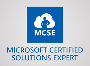 FAQ - Frequently Asked Questions for MCSE Boot camp, MCSE Certification, MCSE training, MCSE Certification boot camp, MCSE Boot camp Training, MCSE Certifiation boot camp training, MCSE bootcamps, MCSE Enterprise Admin Boot camp, MCSE enterprise admin certification, MCSE enterprise admin Training, MCSE Camp, MCSE upgrade Boot camp, MCSE Upgrade certtification, MCSE upgrade Training, MCSE Boot camp San Fracisco, MCSE boot camp San Mateo, MCSE Boot camp Maryland, MCSE bootcamp training, MCSE CCNA Boot camp, CCNA Certifiation, CCNA Training, CCNA Certfication Boot camp, CCNA Boot camp training, CCNA Certification boot camp training, MCSE CCNA combo Boot camp, MCSE CCNA Camp, MCSE CCNA Certification training camp, MCSE MCSE Boot camp, MCSE MCSE Certification, MCSE MCSE training, MCSE MCSE boot camp training, MCSE MCSE Certification Training, MCSE MCSE Certification boot camp training