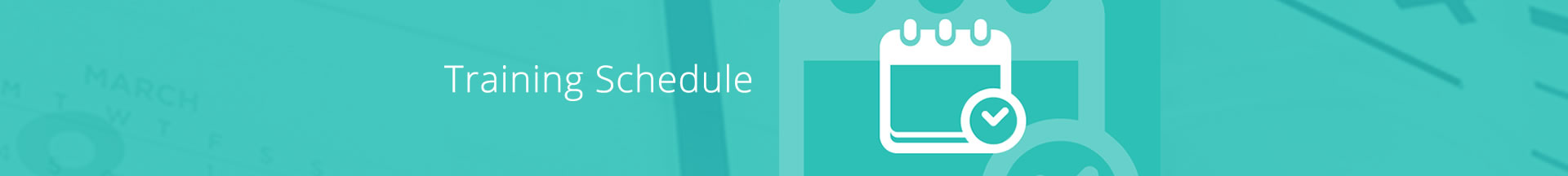 Mcse Boot Camp Schedule Azure Boot Camp Schedule Mcse